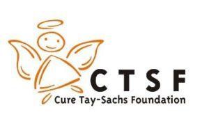 The-cure-tay-sachs